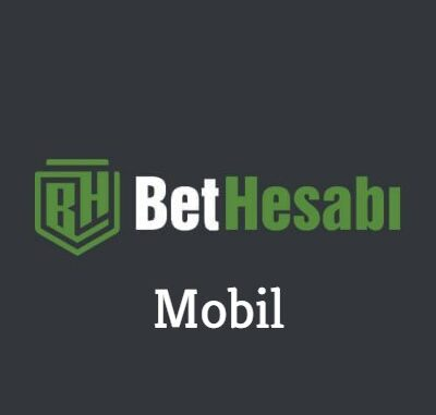 Bethesabı Mobil