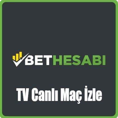 Bethesabı TV Canlı Maç İzle