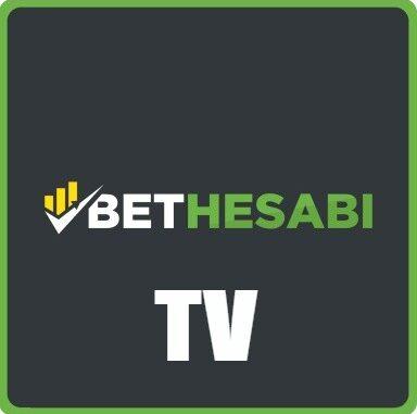 Bethesabı TV